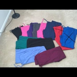 Pants - Bundle for K!
